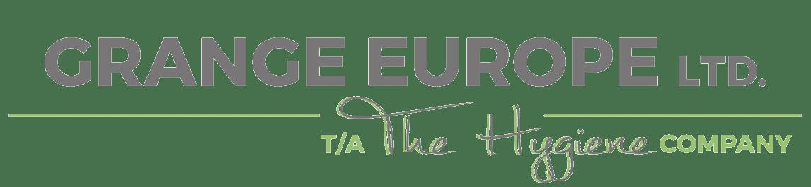 Grange Europe ltd T/A The Hygiene Company
